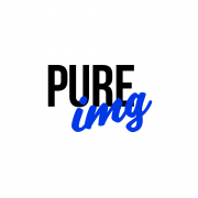 PureNetwork's Profile Avatar