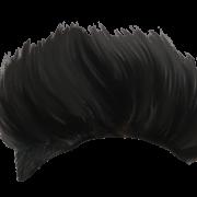 sohailawan's Profile Avatar