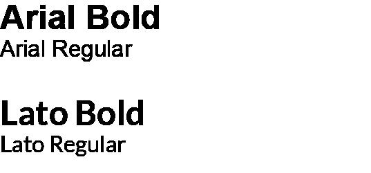 PurePNG Typeface