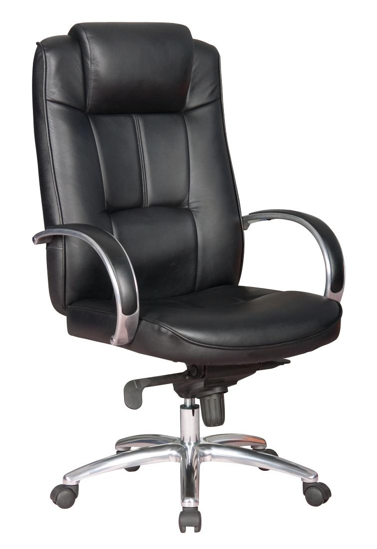 modern deskchair PNG Image