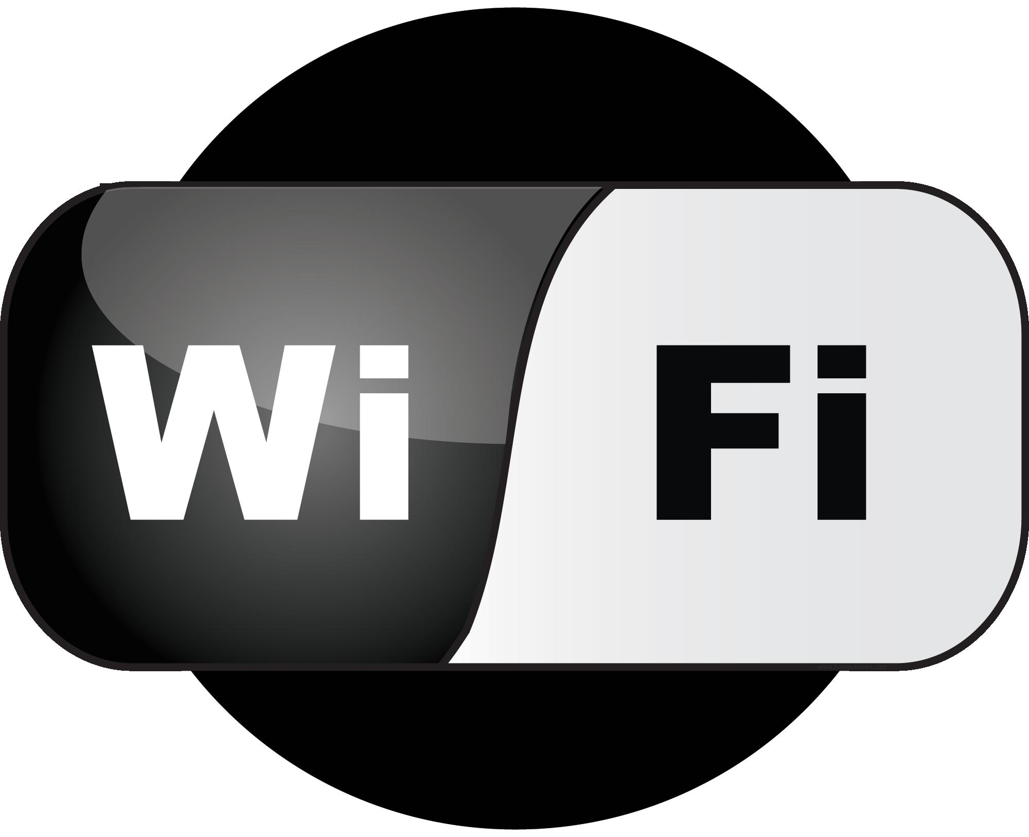 Pubg Hd Png Logo: Wifi Icon PNG Image - PurePNG