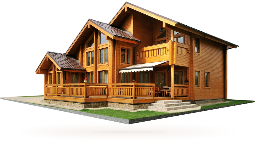 House From The Outside PNG Image - PurePNG   Free ...