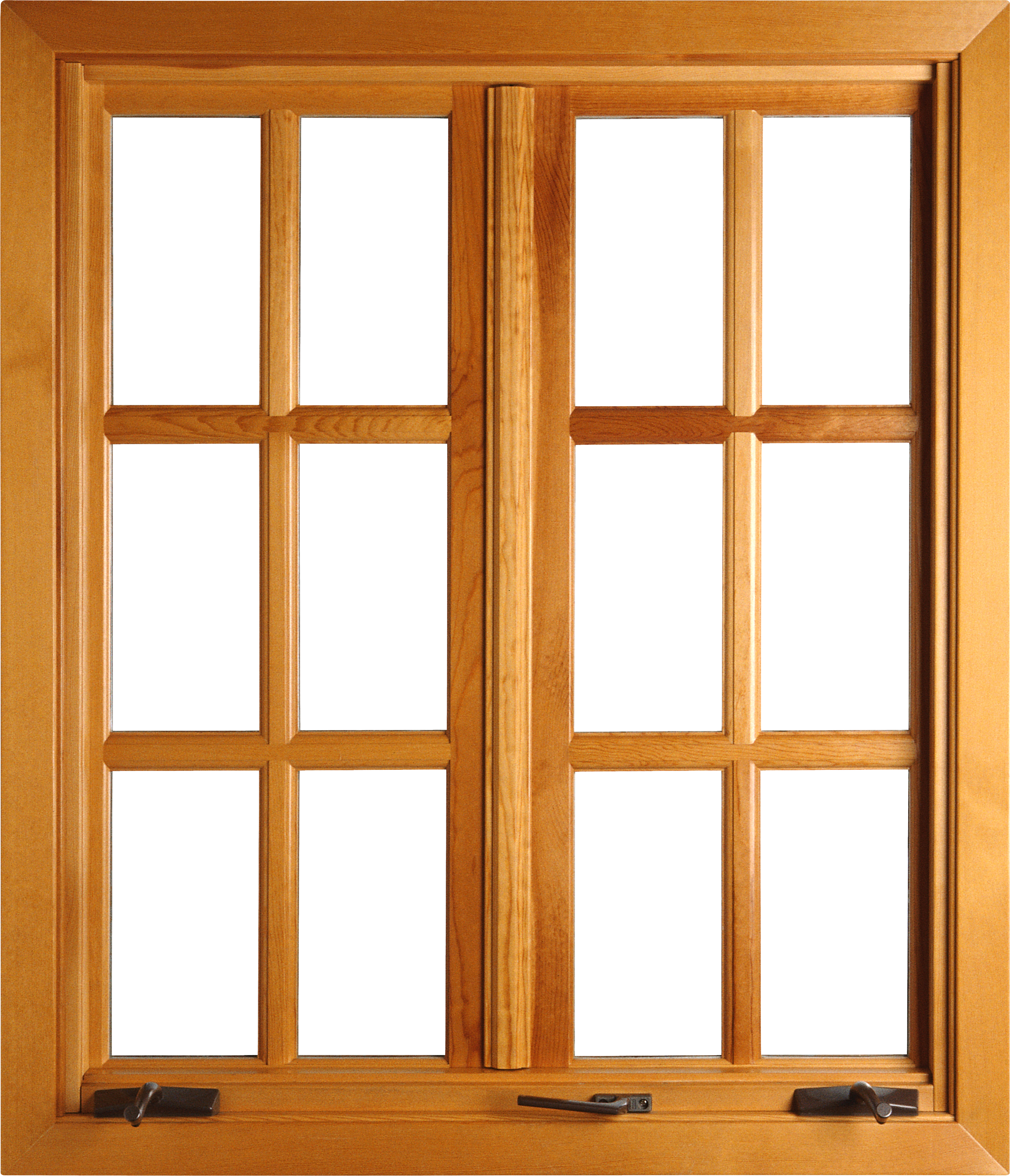 Classic wooden window png image purepng free for Window design wooden