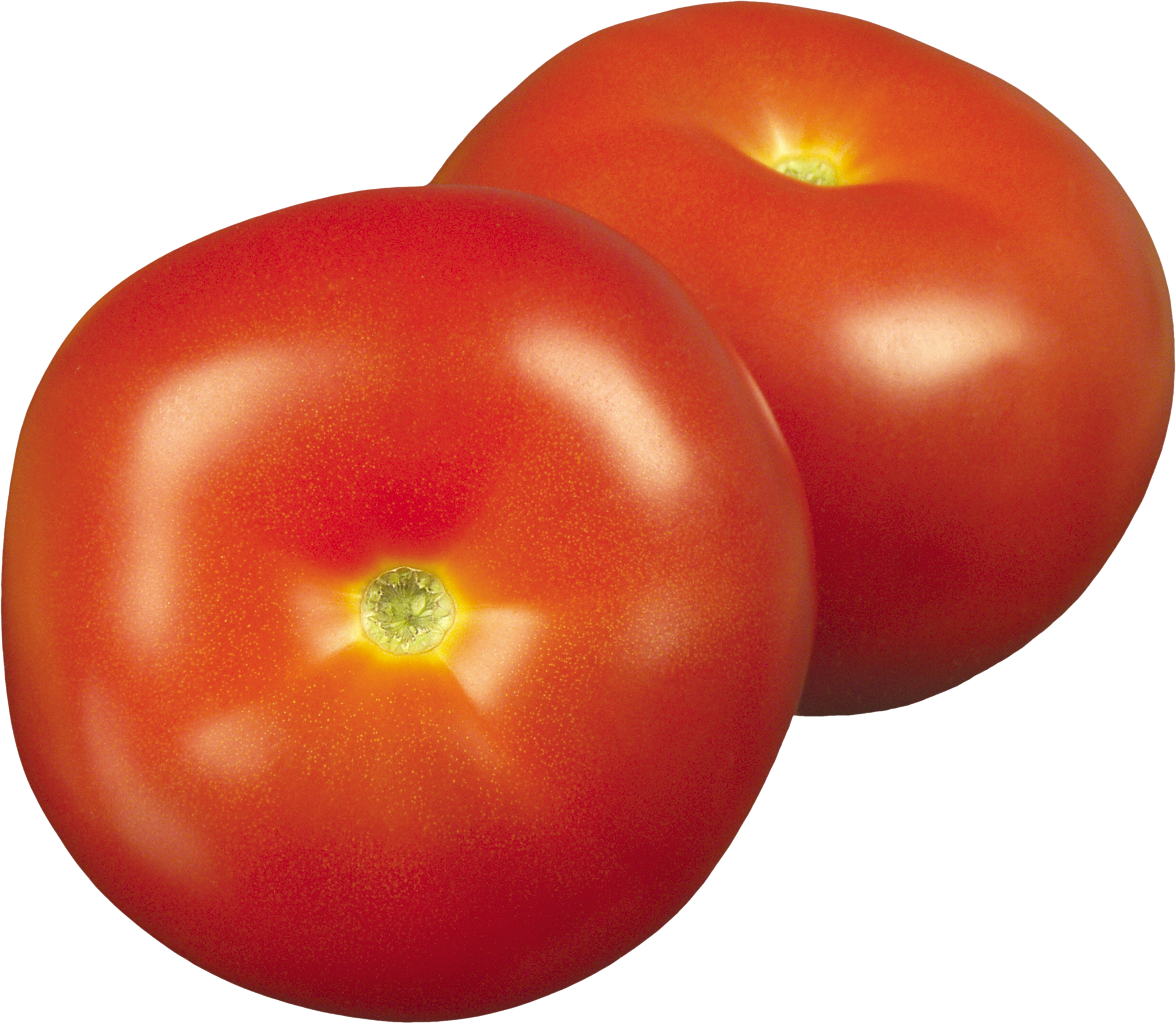 Tomatoes PNG Image