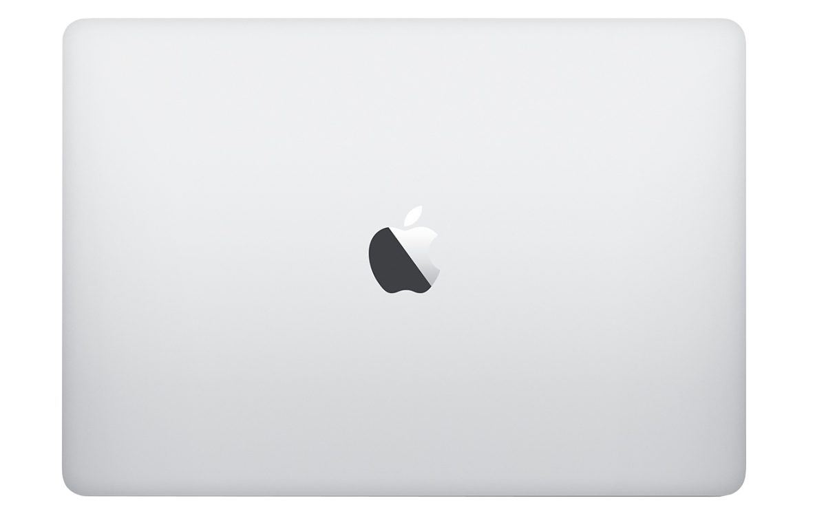 Apple Mac PNG Image