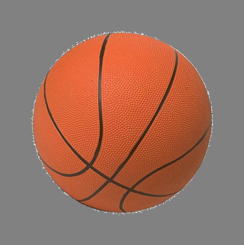 Basket Ball PNG Image