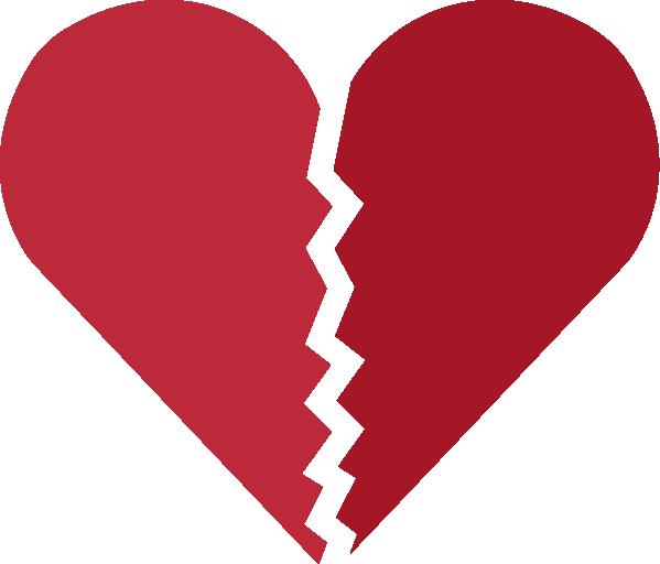 Broken Heart Png Image Purepng Free Transparent Cc0 Png Image Library Discover 62 free broken heart emoji png images with transparent backgrounds. broken heart png image purepng free