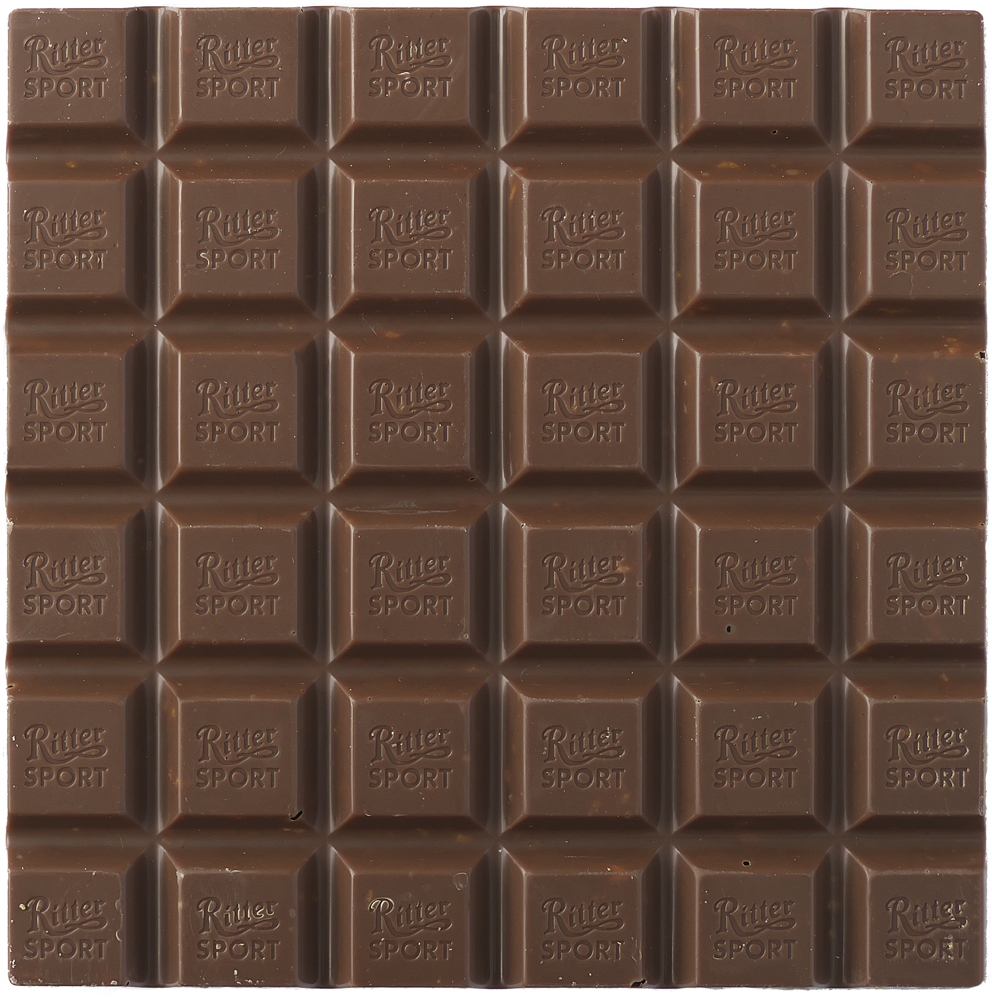 Chocolates PNG Image