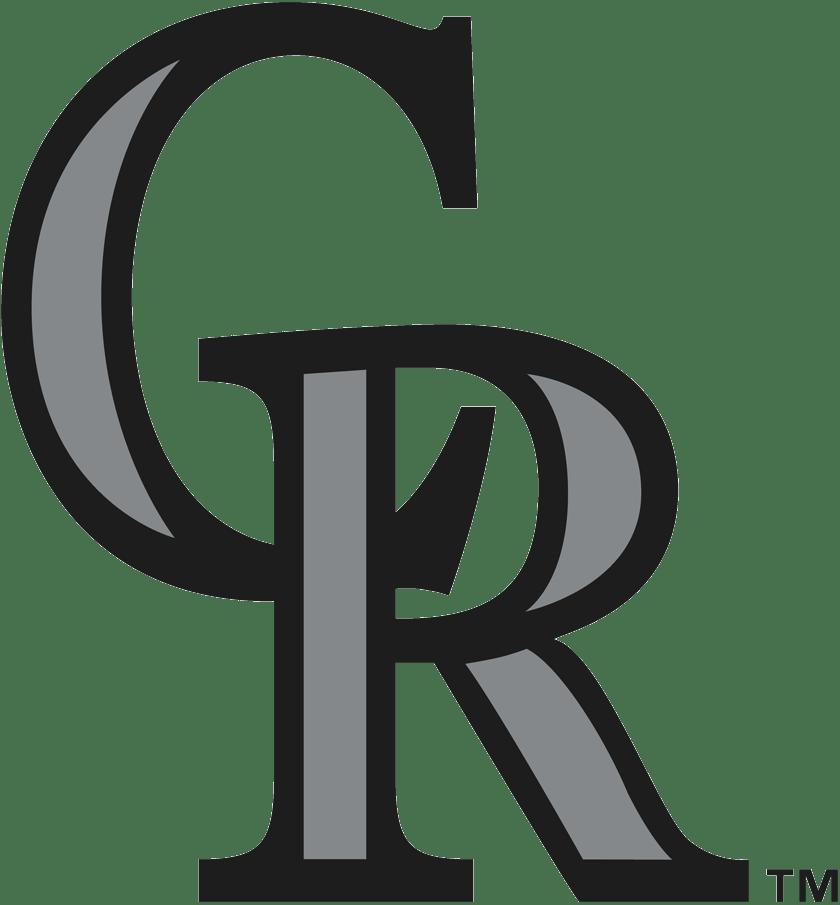 Colorado Rockies Logo PNG Image - PurePNG