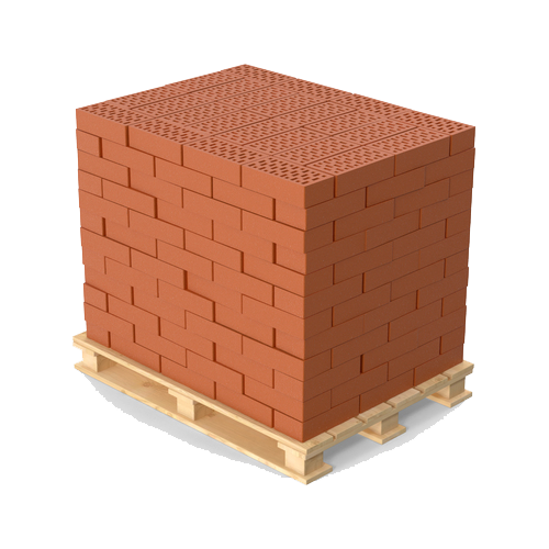 Construction Material PNG Image