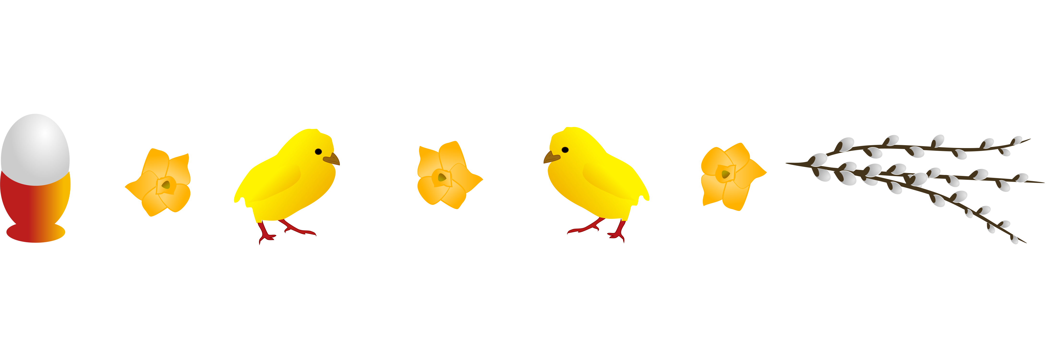 Easter PNG Image