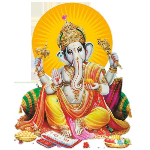 Ganesha Shiva Ganesh Chaturthi