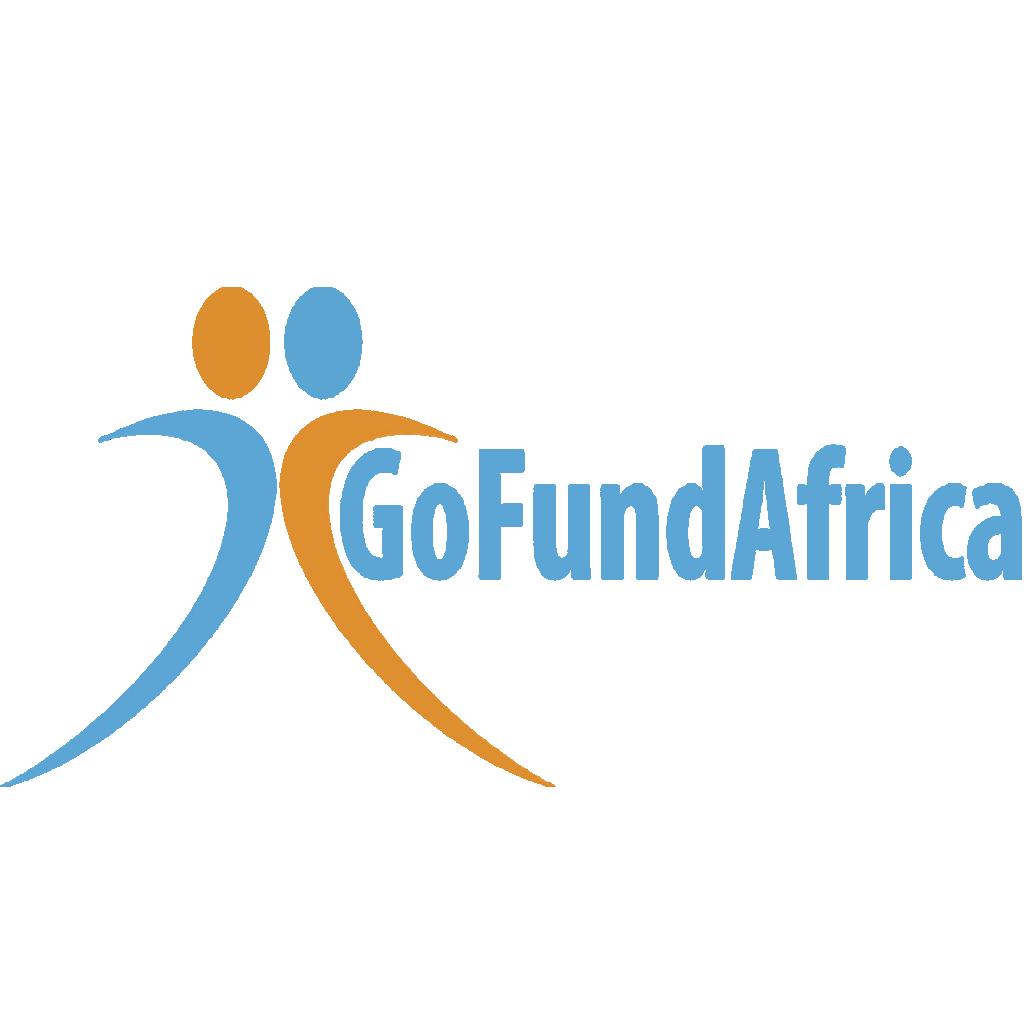 GoFundAfrica PNG Image