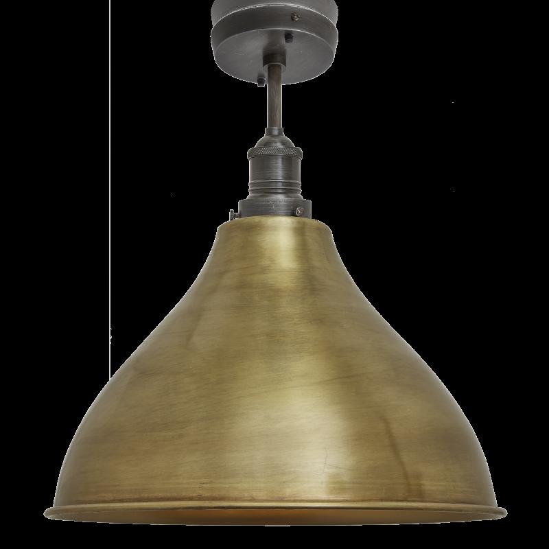 Interior Lamp Light PNG Image