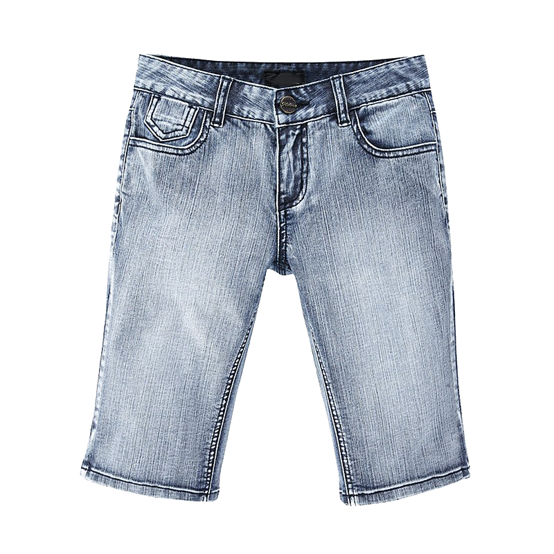 Jeans Trouser PNG Image