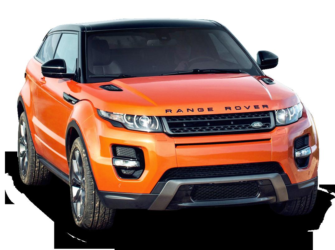 Land Rover Range  Rover Sport 3.0L V6 SUPERCHARGED PNG Image