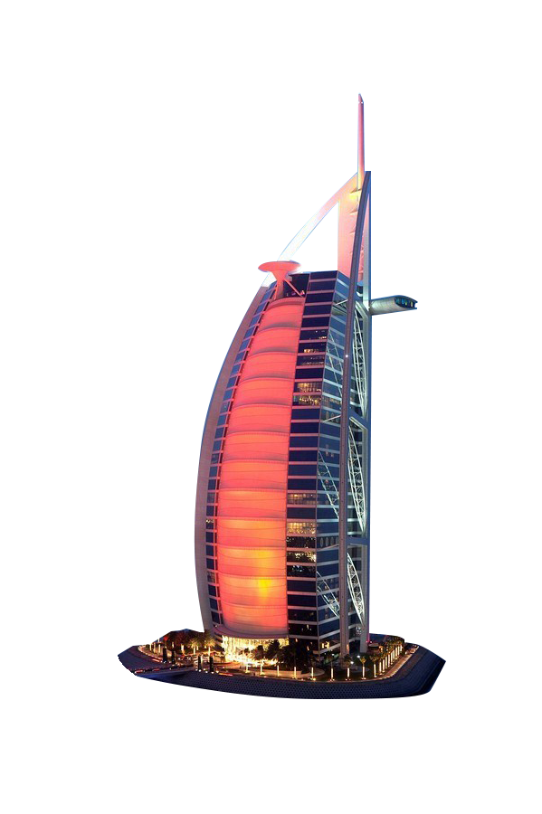National Bank of Kuwait Tower
