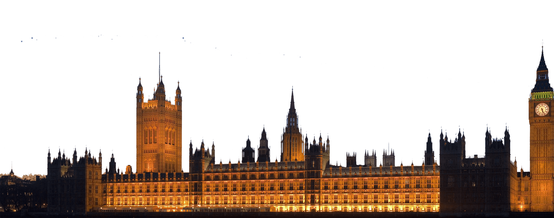 Westminster Palace – London