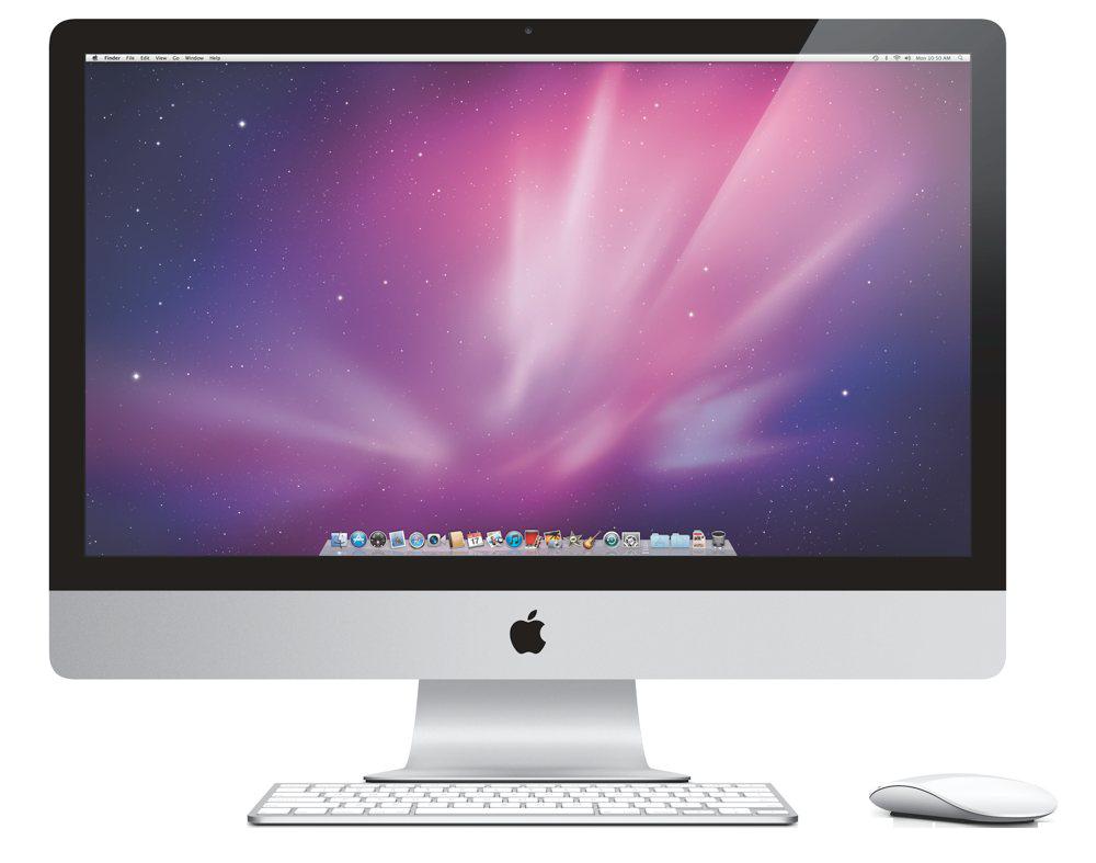 Mac Book PNG Image