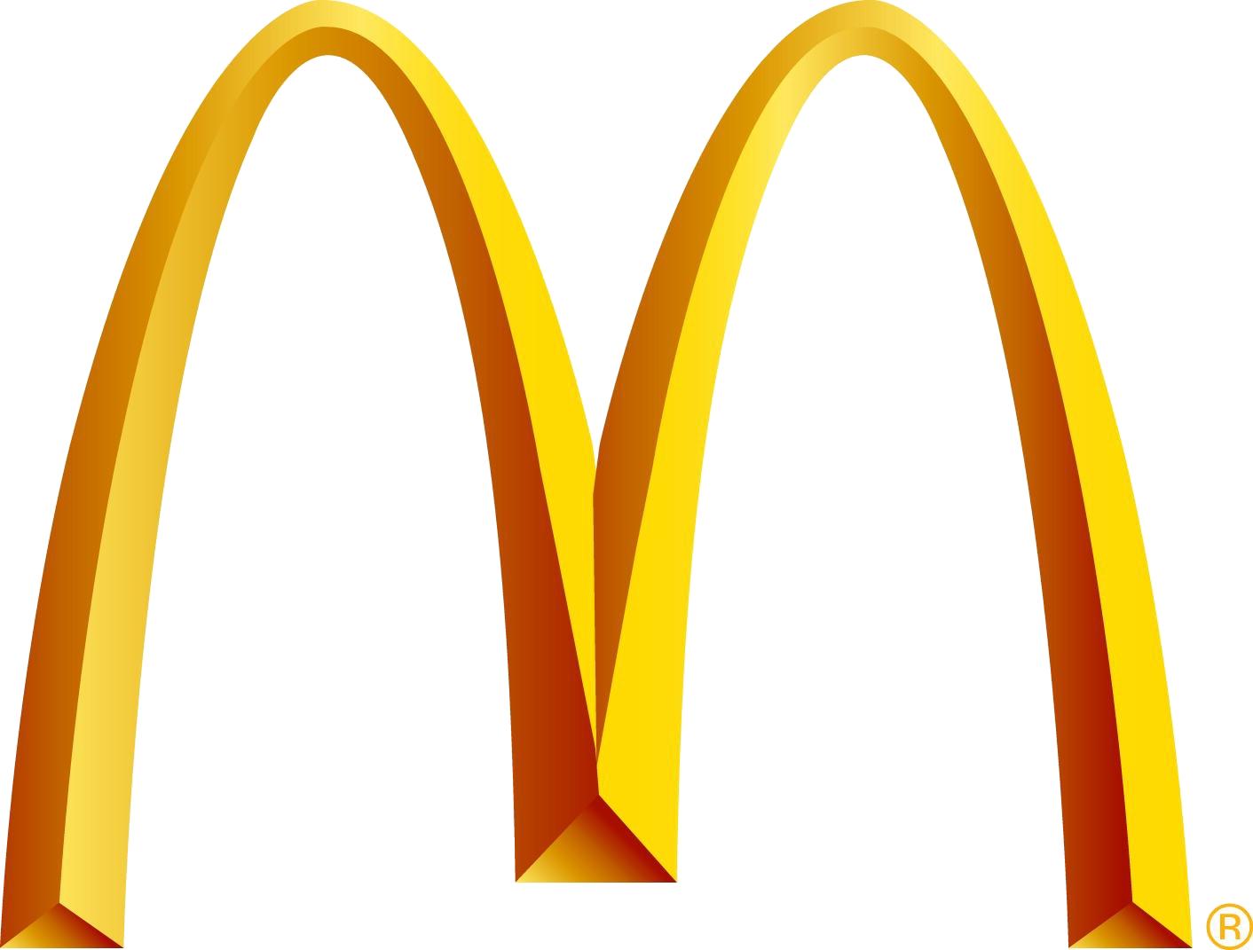 Macdonald's Icon