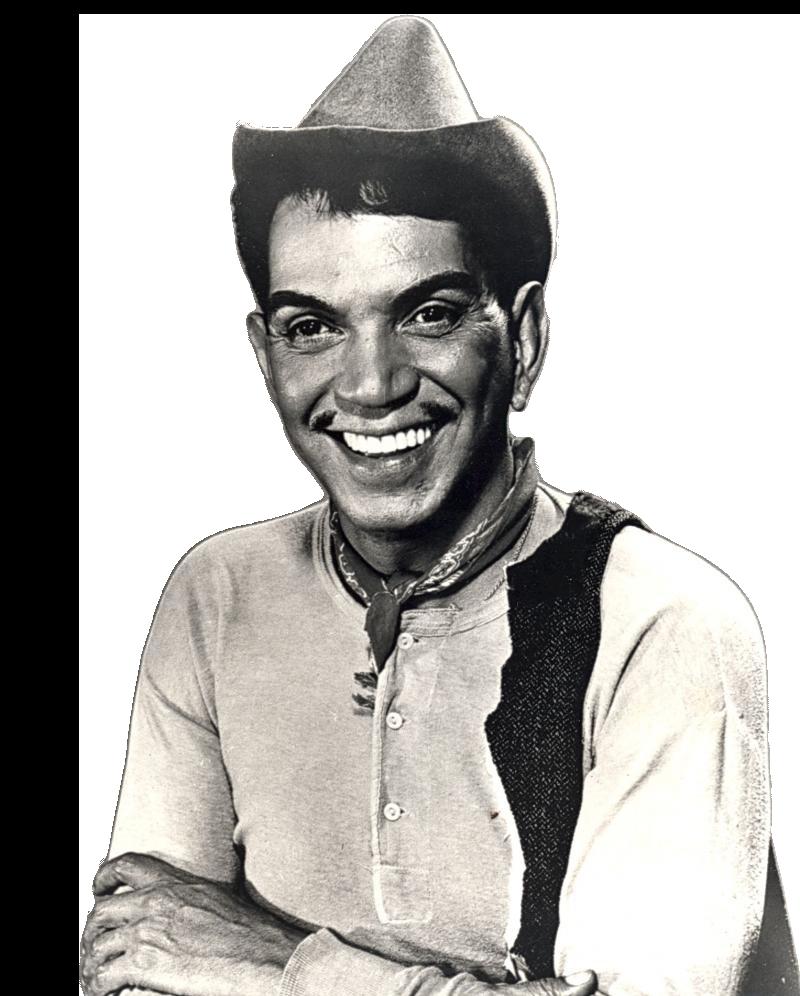 Mario Moreno Cantinflas Png