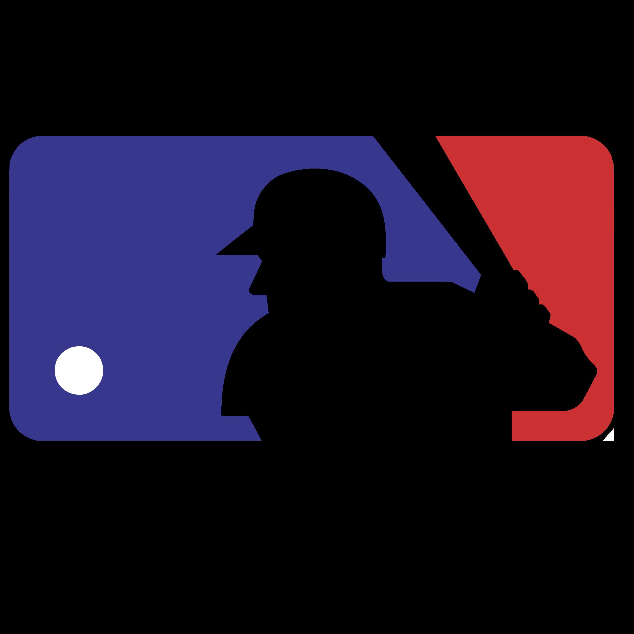 MLG Logo Without Name PNG Image