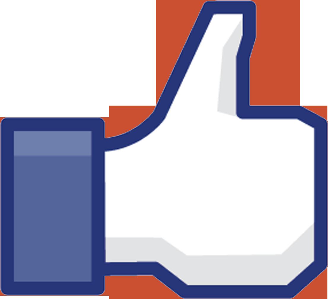 Old Facebook Like, Cornered