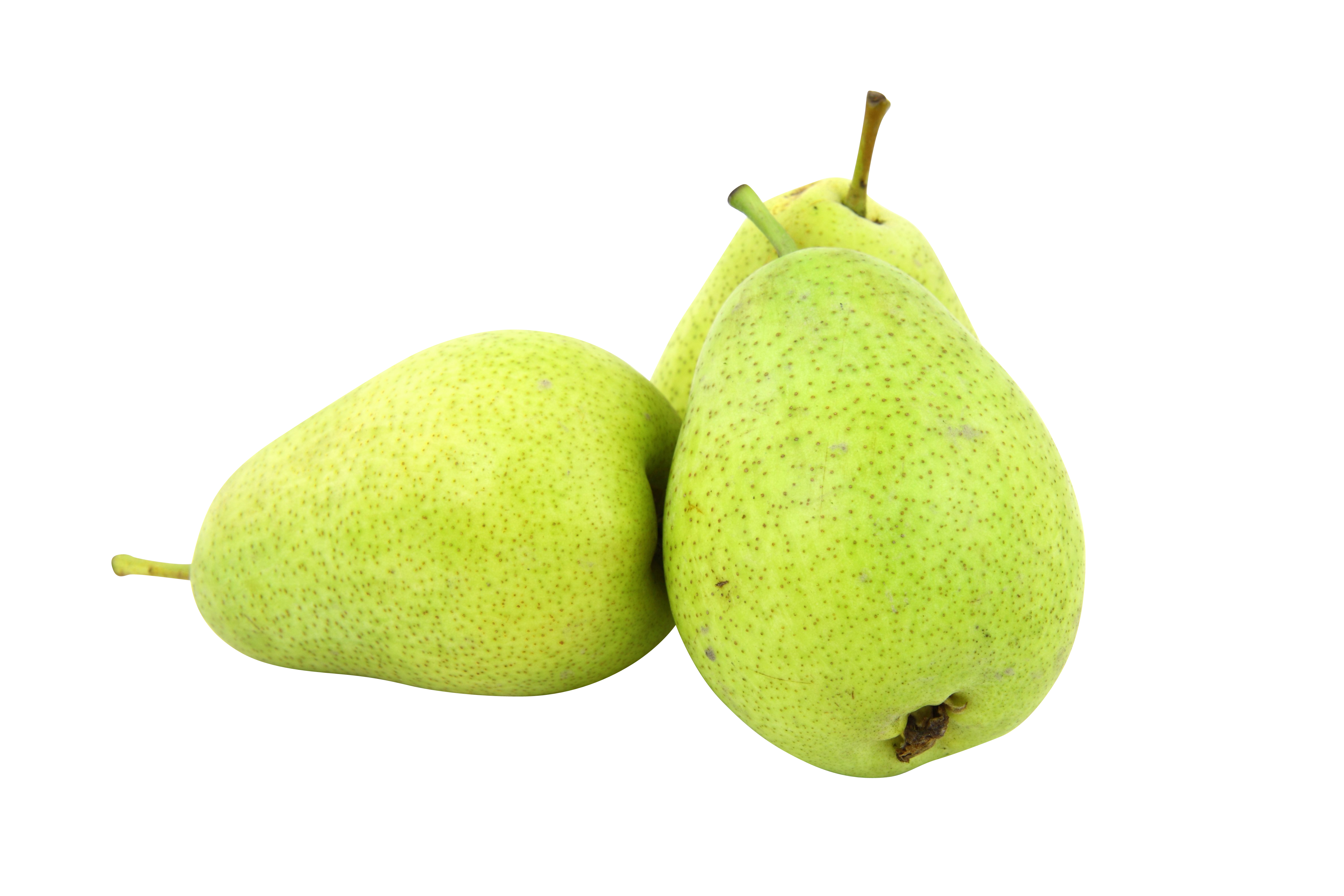 Pears PNG Image