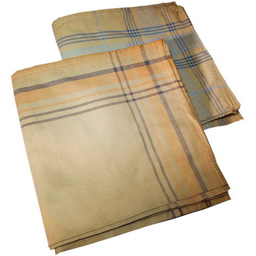 Polish Handkerchief
