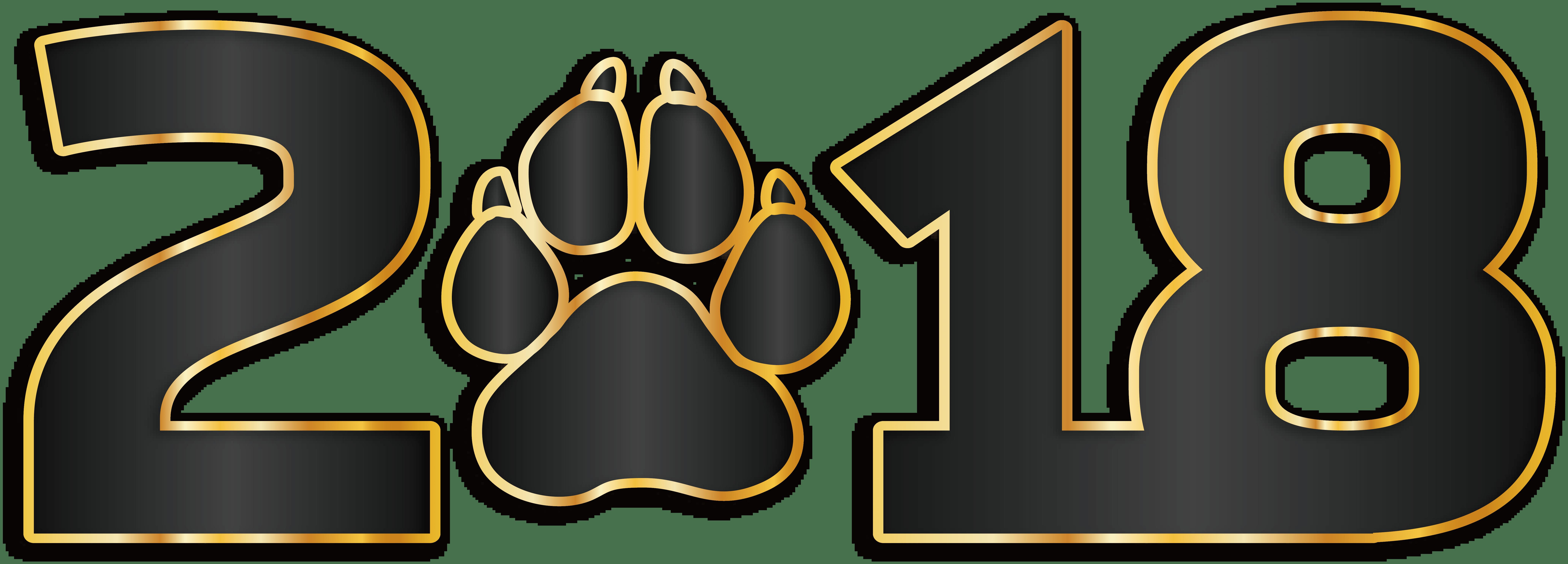 2018 Animals