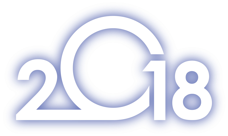 2018 Futuristic