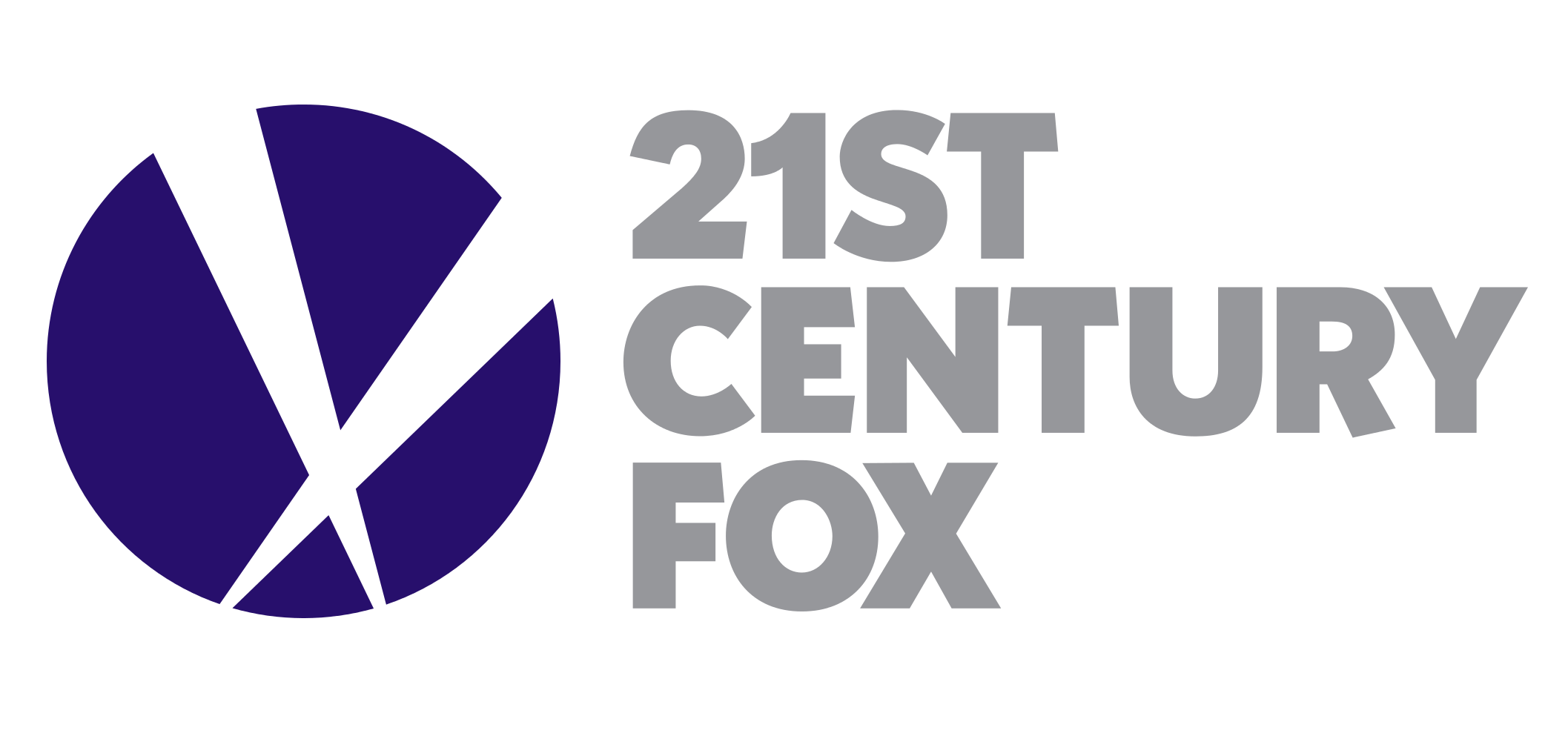 21st century fox logo png image purepng free transparent cc0 png rh purepng com century 21 logos in jpg century 21 logos and graphics
