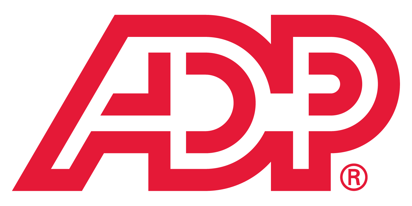 result for ADP logo png