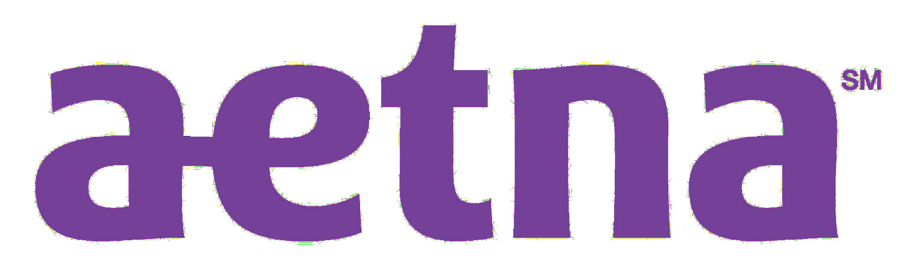 aetna logo png image purepng free transparent cc0 png