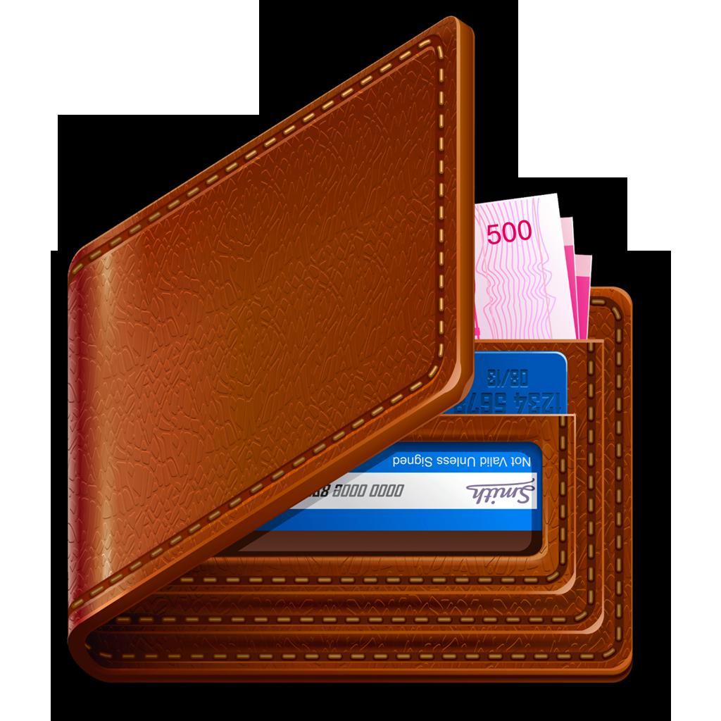 Afc Wallet