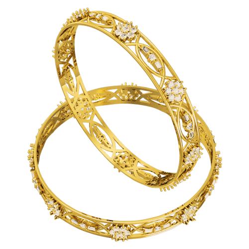 Ahana Jewelry
