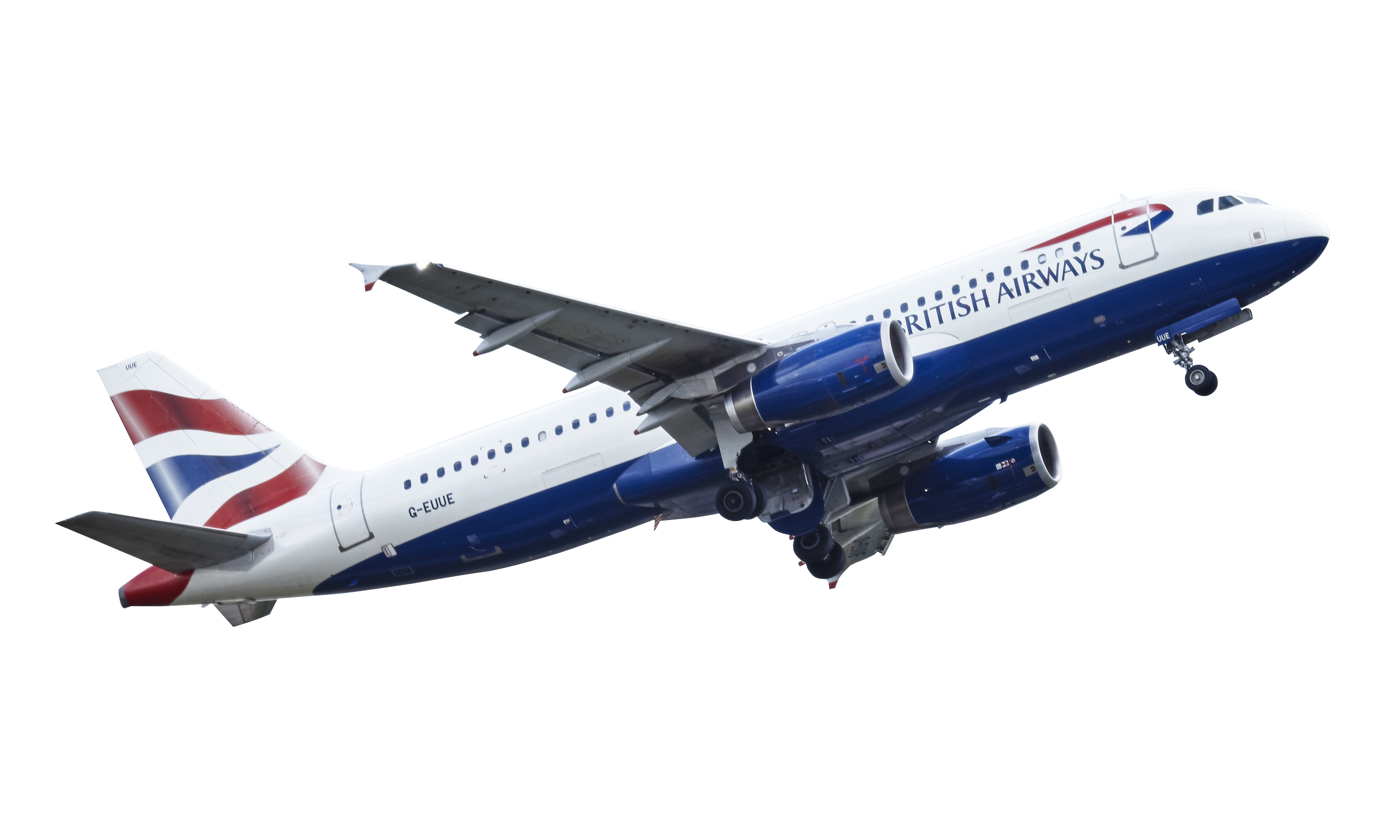 Airplane Png Image Purepng Free Transparent Cc0 Png Image Library