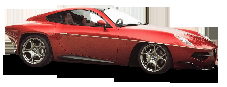 Alfa Romeo Disco Volante >> Alfa Romeo Disco Volante Sports Png Image Purepng Free