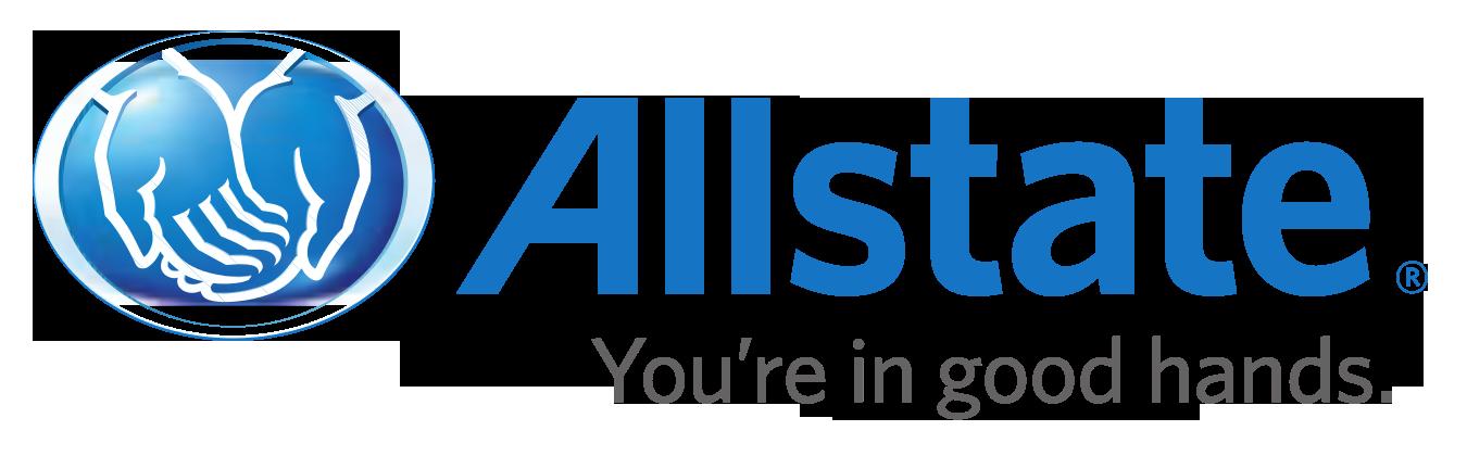allstate logo png image purepng free transparent cc0 png image rh purepng com allstate benefits logos allstate logo