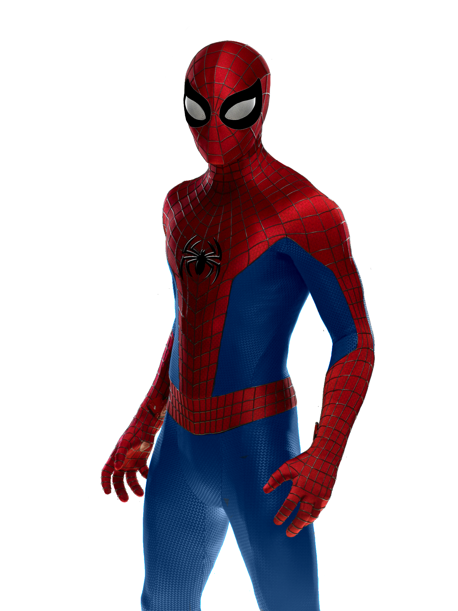 Amazing SpiderMan PNG Image - PurePNG | Free transparent CC0 PNG Image Library  sc 1 st  PurePNG & Amazing SpiderMan PNG Image - PurePNG | Free transparent CC0 PNG ...