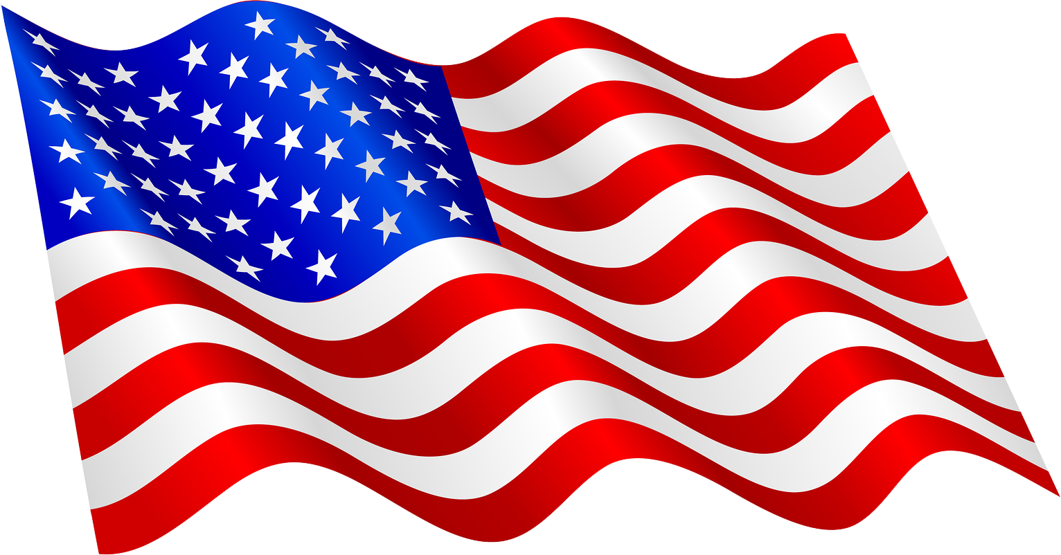 american flag png image purepng free transparent cc0 png image rh purepng com free american flag clip art images us flag free clipart
