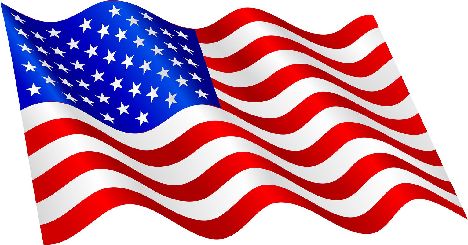 american flag png image purepng free transparent cc0 png image rh purepng com