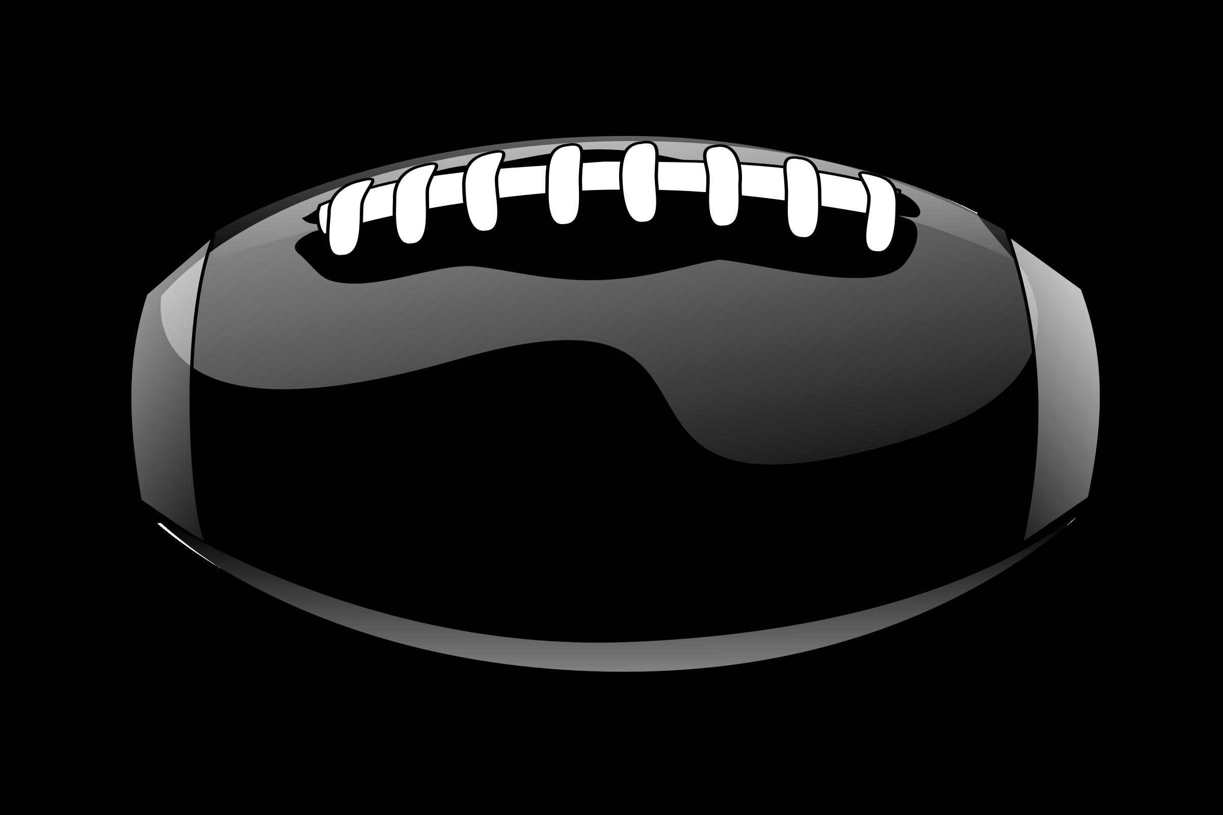 american football ball png image purepng free transparent cc0