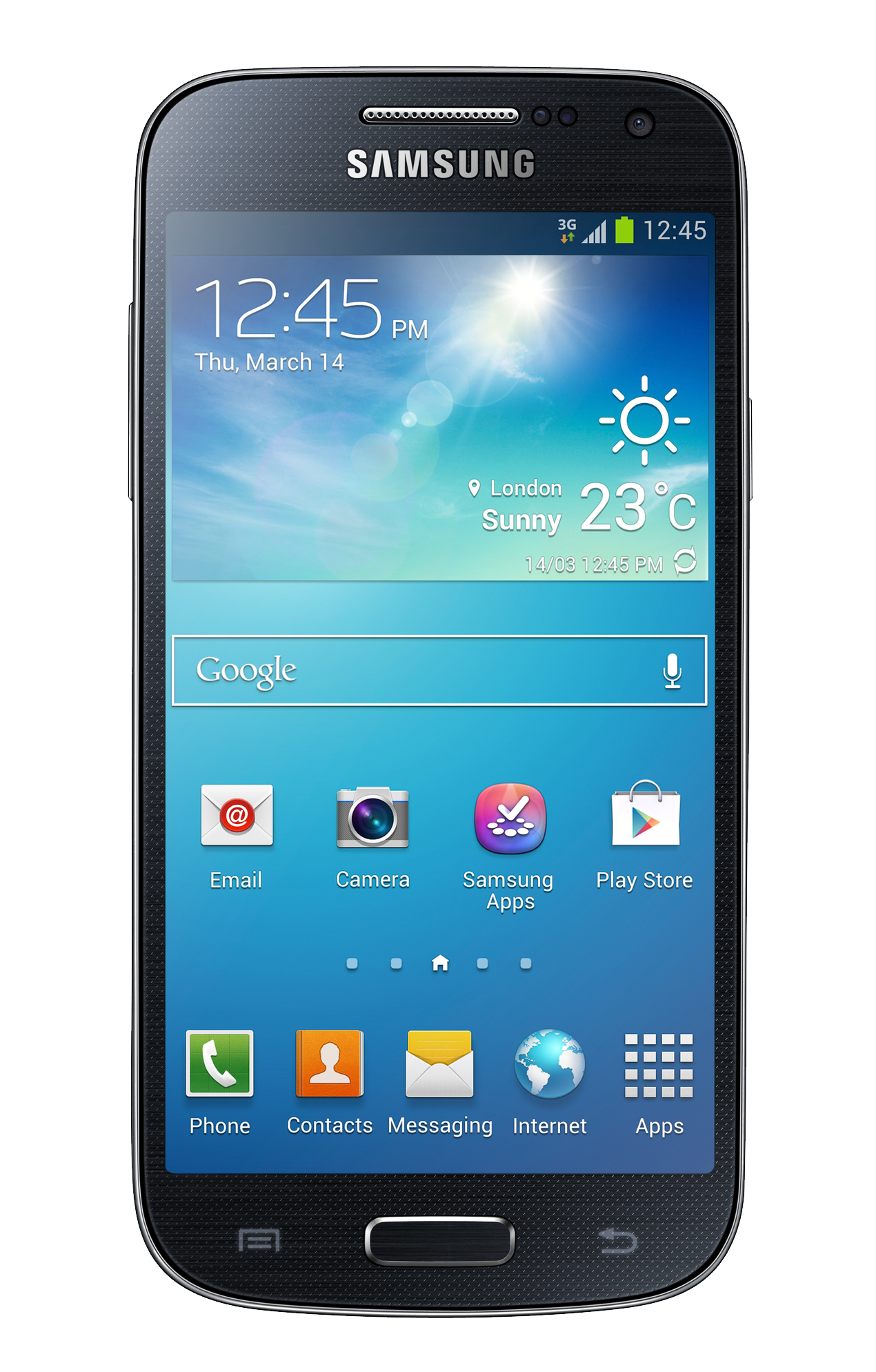 Android Smartphone PNG Image - PurePNG | Free transparent ...