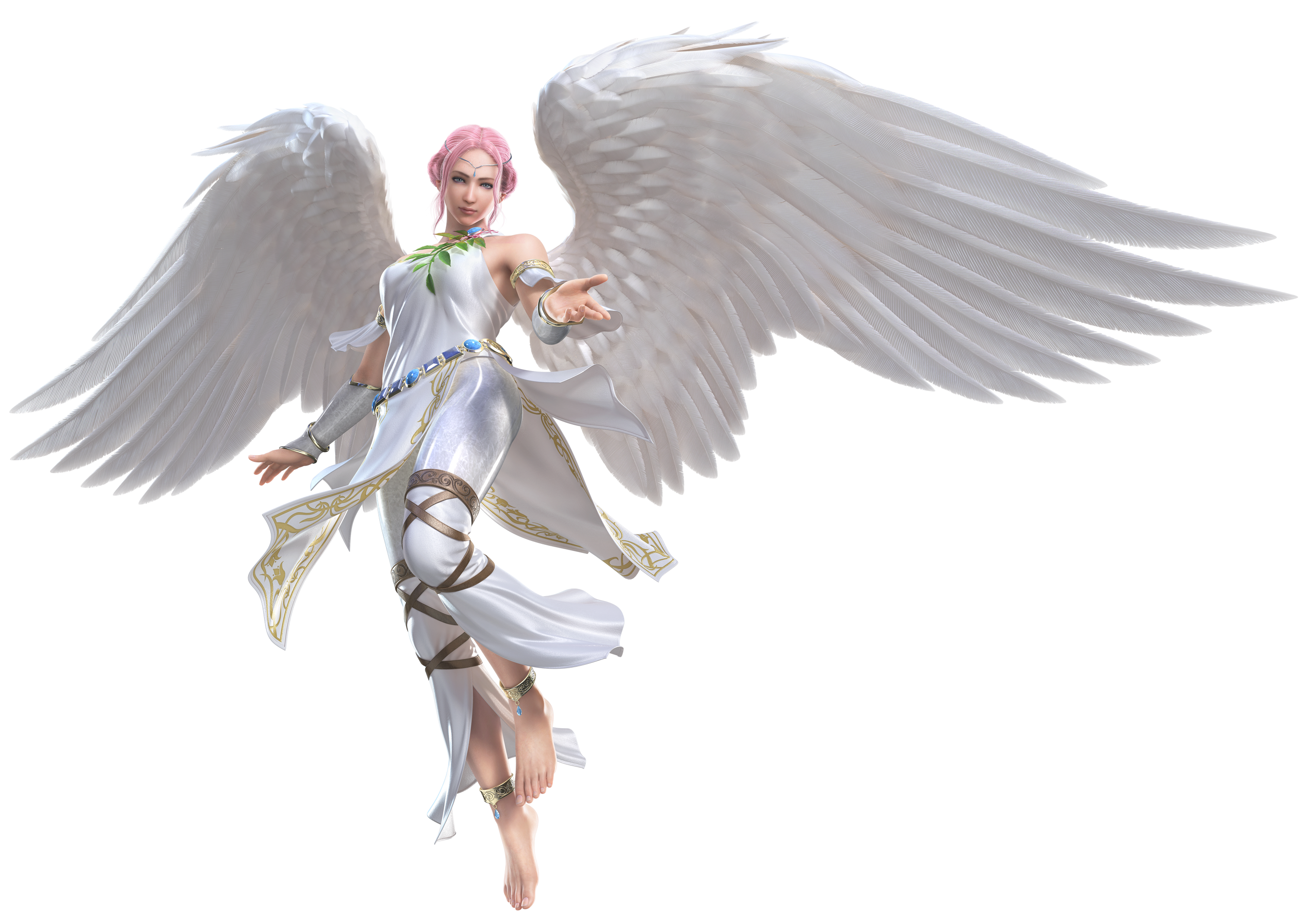 Image result for angel png