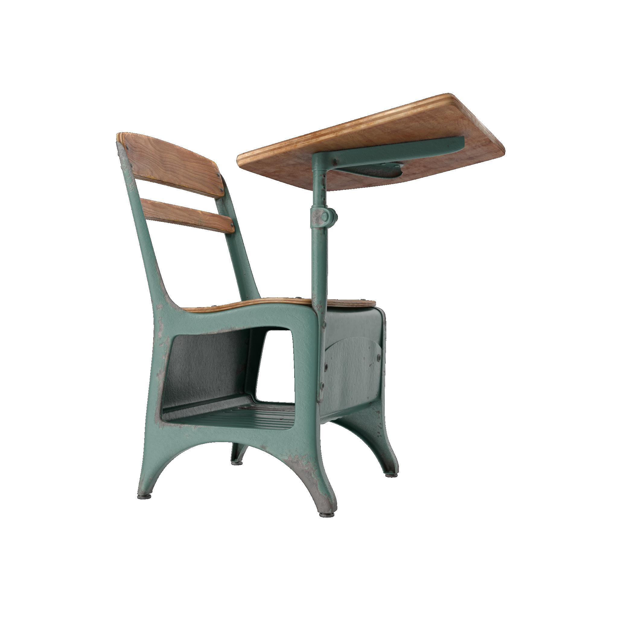Antique School Desk Png Image Purepng Free Transpa Cc0 Library