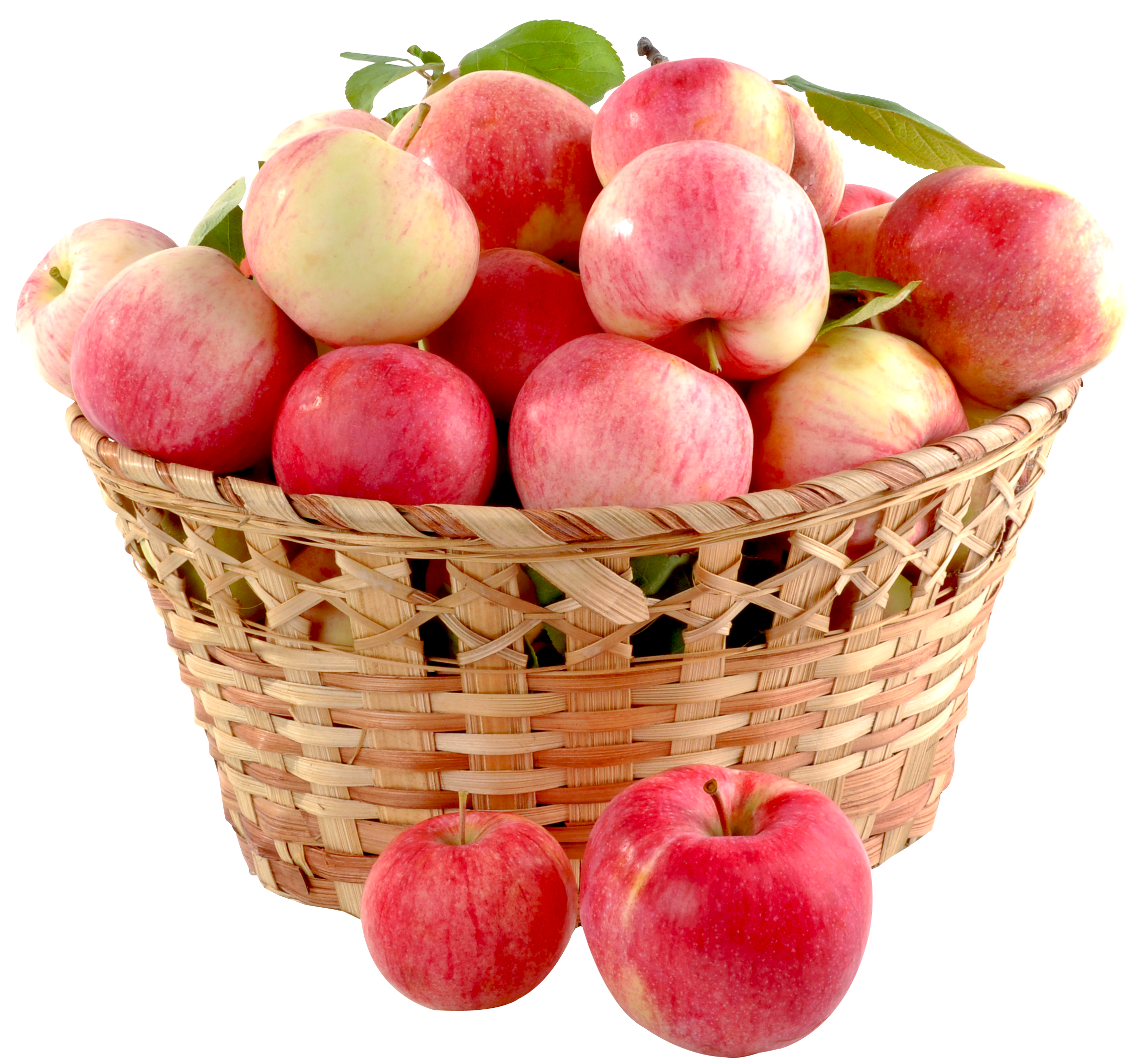 Apple healthy meal image