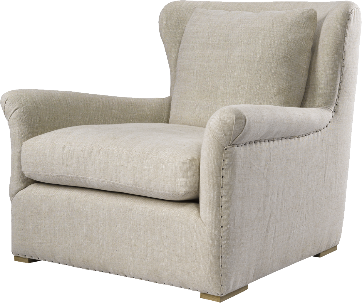 Download Armchair Png Image For Free