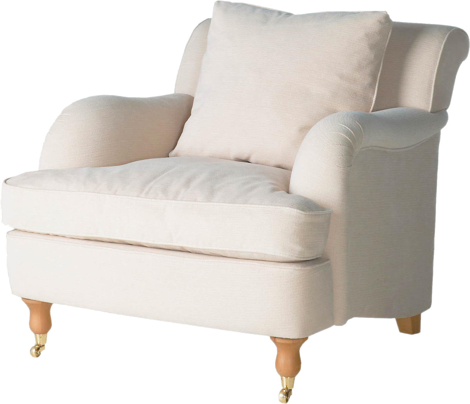 Armchair PNG Image   PurePNG | Free Transparent CC0 PNG Image Library