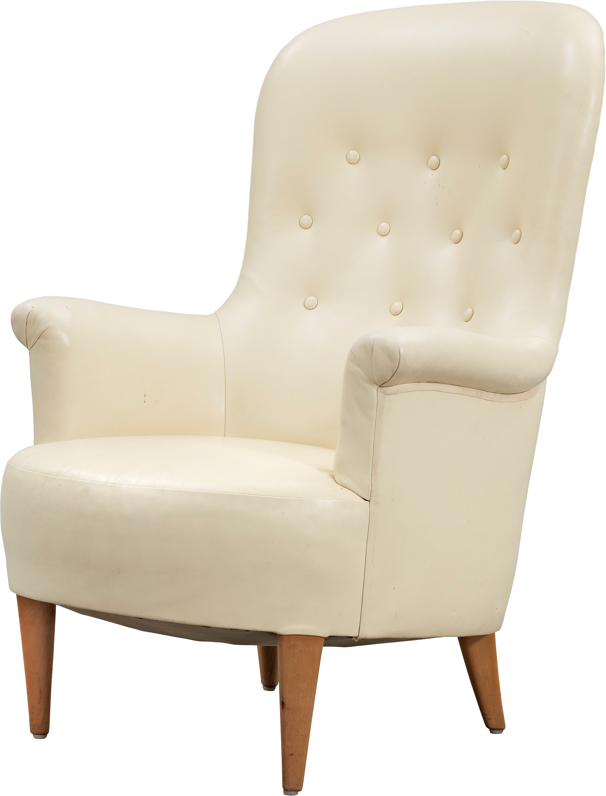Beau Armchair PNG Image   PurePNG | Free Transparent CC0 PNG Image Library